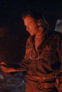 """Joe Unger in """"Barfly"""""""